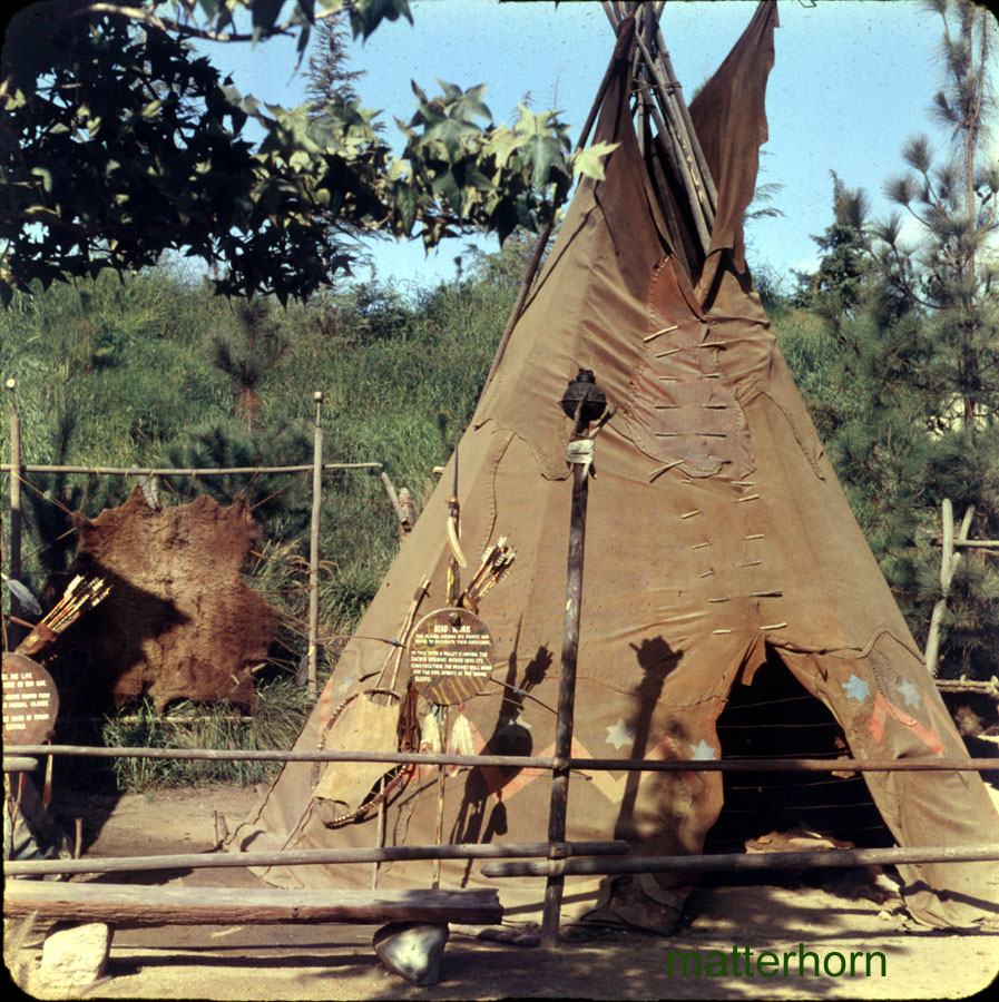 Some Of The Tipis Were Marked As Different Versions I Especially Like Plains Indians Sign About Peace Pipe These Images Go Well With Major