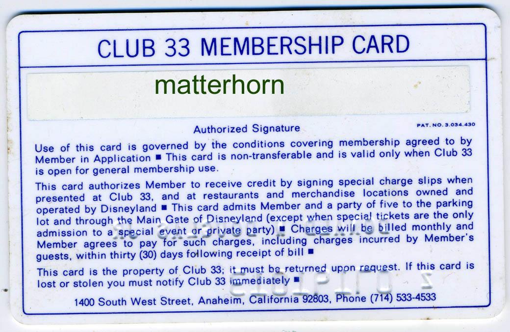 club33b.jpg