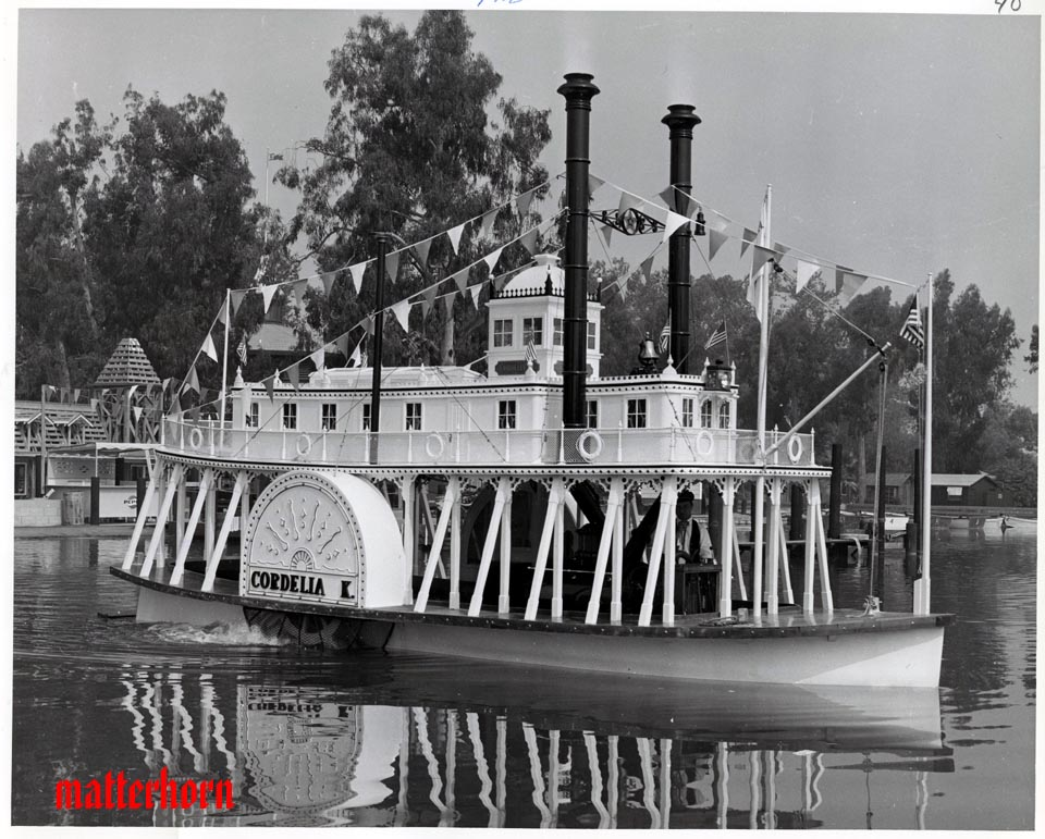 knotts berry farm water rides. old knotts berry farm rides.