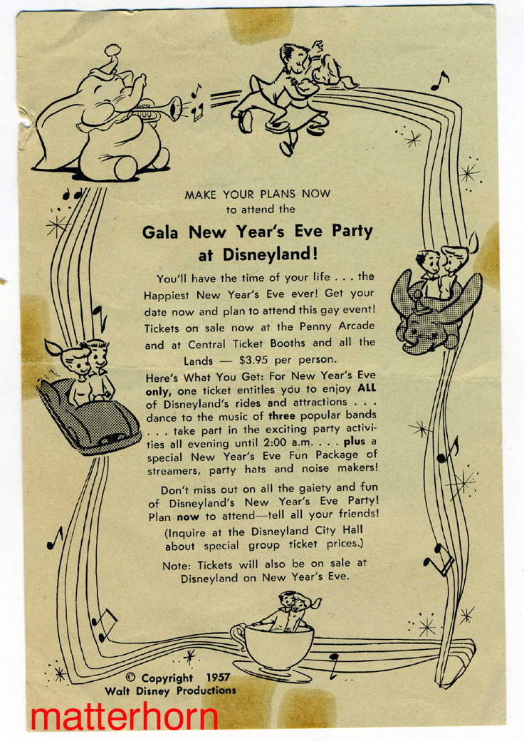 jan 22 2011 vintage printable rolling along lallure garonnire see me and mary celebrate new years eve all night ashleys work holiday party