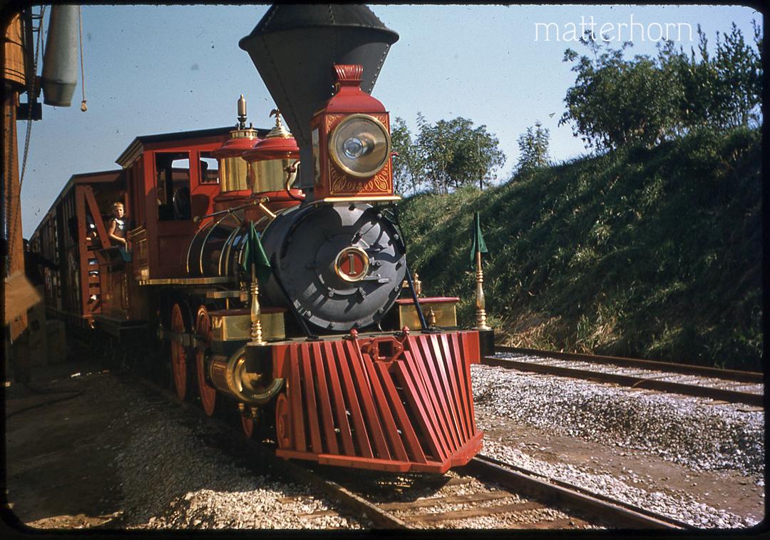【アシェット】ディズニー・トレインをつくる [転載禁止]©2ch.netYouTube動画>1本 ->画像>12枚