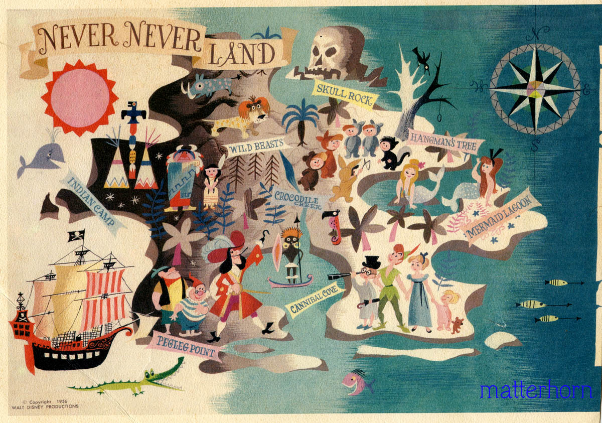 never land Peter pan, along with his young pickpocket pals, have been rounded up by their mentor jimmy hook to snatch a magical orb which transports them to another world - neverland filled with white.
