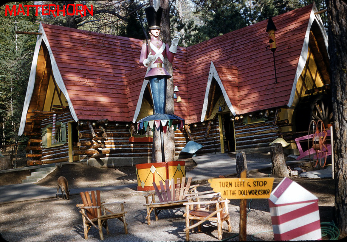 skyforest dating 28950 highway 18, skyforest, ca 92385 po box 369 business hours wednesday – sunday 9am – 4pm name (required) email (required) reason for contact (required.